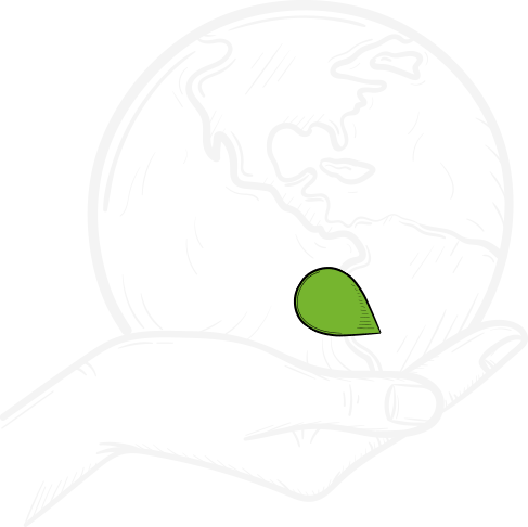 CAPANOVA ist klimaneutral
